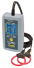 AEMC Simple Logger ll Data Loggers (1 and 2 Channel) -- ae-2126-37-2 - Image