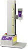 Force Measurement -- GTS-1000 Digital Motorized Test Stand