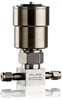 Powerful Direct Acting Valves -- Series C51