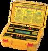 Multifunction Tester -- 4175 TMF