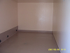 Key Epoxy/Urethane Wall Coating System - Image