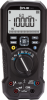 True RMS Digital Multimeter -- FLIR DM93 - Image