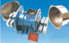 Rotary Electric Vibrators -- Renold Ajax R/KBG and R/KC series - Image
