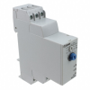 Time Delay Relays -- 966-1616-ND -Image