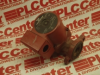 CIRCULATOR PUMP 1/25HP 115V 0.74AMP -- UP1542F