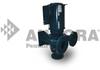 Series 3310 - Compact Flexible Close Coupled Pump -- Model 3312 - Image