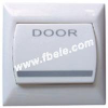 Emergency Button -- FBEB03