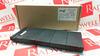 BT LR5817.31000 ( EXPANSION BACKPLANE ) -Image
