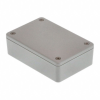 Boxes -- HM3988-ND -Image
