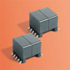 SMT Flyback Transformers for Silicon Laboratories Si3402 -- FA2805-CL -Image