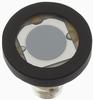 X-Ray Photodiode -- XUV-100