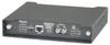 10/100Base-T Copper to 100Mbps Fiber Ethernet Media Converter -- MODEL LT3210