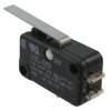 Snap Action, Limit Switches -- 480-5232-ND -Image