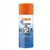 Ambersil GP Silicone Release Spray FG -- W-AMS-SILGP-FG