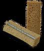 Industrial Roller Mop - 12