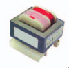Low Cost Power Transformer -- SB3512-2006