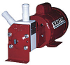 Vanton Flexi-Liner Seal-Less Pump -- 95075 - Image
