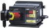 Cole-Parmer Digital Metering Pumps -- GO-76304-17