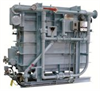 Heat Recovery Evaporators -- TCF Series