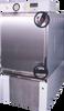230L Steam Heated RSC Autoclave -- PS/RSC/SH230