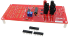 Evaluation and Demonstration Boards and Kits -- HIP4080A/81AEVALZ-ND