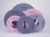 GRA Aluminum Oxide Abrasive Cylindrical Wheels