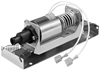 Oscillating pumps - Image