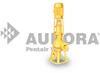 Vertical One Stage Solids-Handling Vortex Pump -- Model 663 - Image