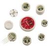 Sensit OEM Pressure Sensor 15mm - Image