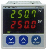 Digital Indicating Controller -- LT23360000-00A -- View Larger Image
