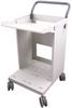 Cart -- 1180B - Image