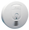 Smoke Detector Alarm -- 0919-9999