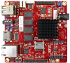 Single Board Computers (SBCs), Computer On Module (COM)