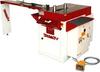 Bending Press -- T.40 Super Digital (2-Axis) -Image
