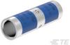 Compression Connectors -- EN3750-632 -Image