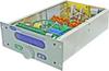 ESC Series - Electrostatic Chuck DC High Power -- ESC HV