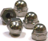 Acorn Nut -- 119900 - Image