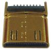 06R5630 - Image