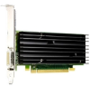 HP Quadro NVS 290 Graphics Card -- KG748AA