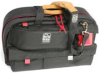 Traveler Camera Case -- CTC-3B