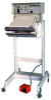 Impulse Sealer -- MED PAC
