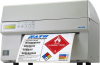 Sato Thermal Printers -- M10e