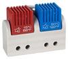 Tamperproof Enclosure Thermostat - Image