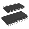 PMIC - Motor Drivers, Controllers -- 620-1125-1-ND -Image