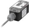 Fibre Optic Sensor for Automation -- optoCONTROL CLS-K-31