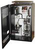 HG7 Passive Harmonic Filter -- HG300AW00ST