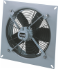 2100 SERIES PLATE FAN - Image