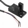 Optical Sensors - Photointerrupters - Slot Type - Logic Output -- Z6303-ND -Image