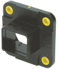 RJ Connector Accessories -- 7659110