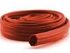 Ultrabake Star Tubing - UST-SH SERIES -- UST-0500